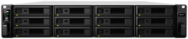 Synology RackStation RS2418+