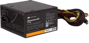 SilentiumPC Elementum E2 450W