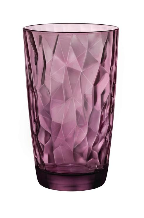 Klaas Diamond 470ml purpur