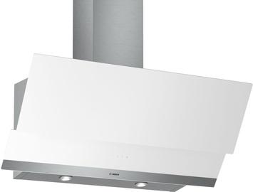 Bosch Serie 4 DWK095G20