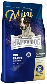 Happy Dog Mini France 1kg