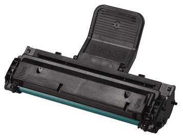 TFO Samsung Laser Toner Cartridge Black