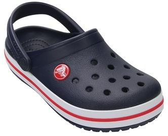 Crocs Kids' Crocband Clog 204537-485 30-31