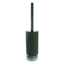 Domoletti Float Toilet Brush B04407 Green