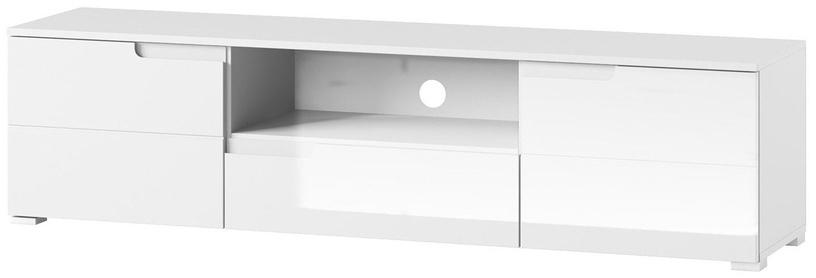 Szynaka Meble Modular System Selene 1 White