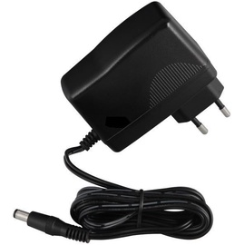 Netgear Power Supply for Access Points