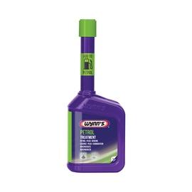 Wynn's Petrol Treatment W65261 0.325l