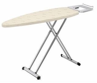 Tefal Pro Elegance IB5100E0 Ironing Board