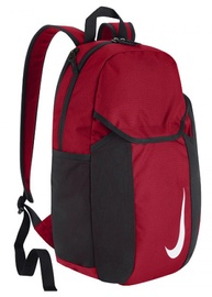 Nike Club Team Backpack BA5501 657 Red