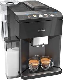 Kohvimasin Siemens EQ.500 Integral TQ505D09