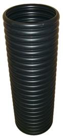 Kaevutoru Magnaplast, D300 mm, 3 m