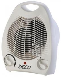 Elektriline kütteseade Deco D321, 2 kW