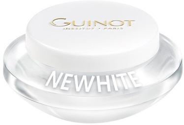 Näokreem Guinot Newhite Night, 50 ml