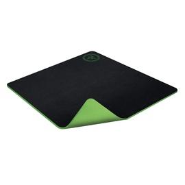 Razer Gigantus Elite Gaming Mouse Pad Soft Black