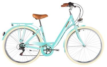 "Jalgratas Kenzel Signora Blue, 28"""