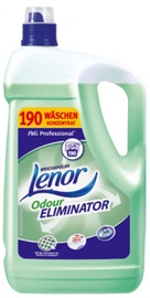 Lenor Professional Odour Eliminator 4.75L