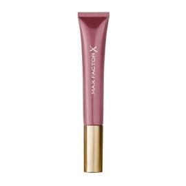 Max Factor Colour Elixir Lip Cushion Gloss 020 9ml