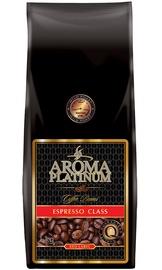 Aroma Platinum Espresso Red Label Beans