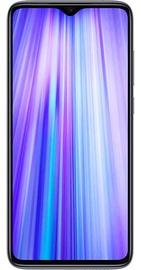 Xiaomi Redmi Note 8 Pro 64GB Dual Pearl White