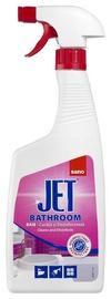 Sano Jet Bathroom Cleaner 750ml