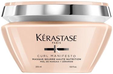 Juuksemask Kerastase Curl Manifesto, 200 ml