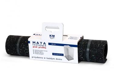 Pesumasina alusmatt K&M AK 154, 8X450X600 mm