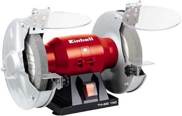 Einhell TH-BG 150 Bench Grinder