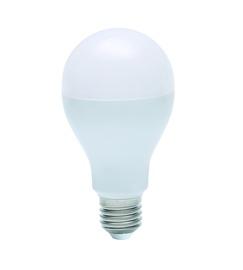 Lamp Led OKKO A67, 20W, E27, 3000K, 1800lm