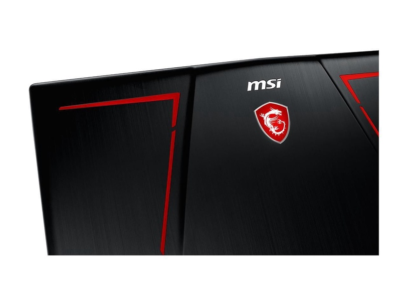 MSI GE73VR Raider 7RF BUNDLE_0017C1-204_LBOX