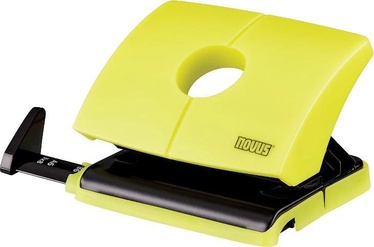 Novus Evolution B216 Punch Yellow