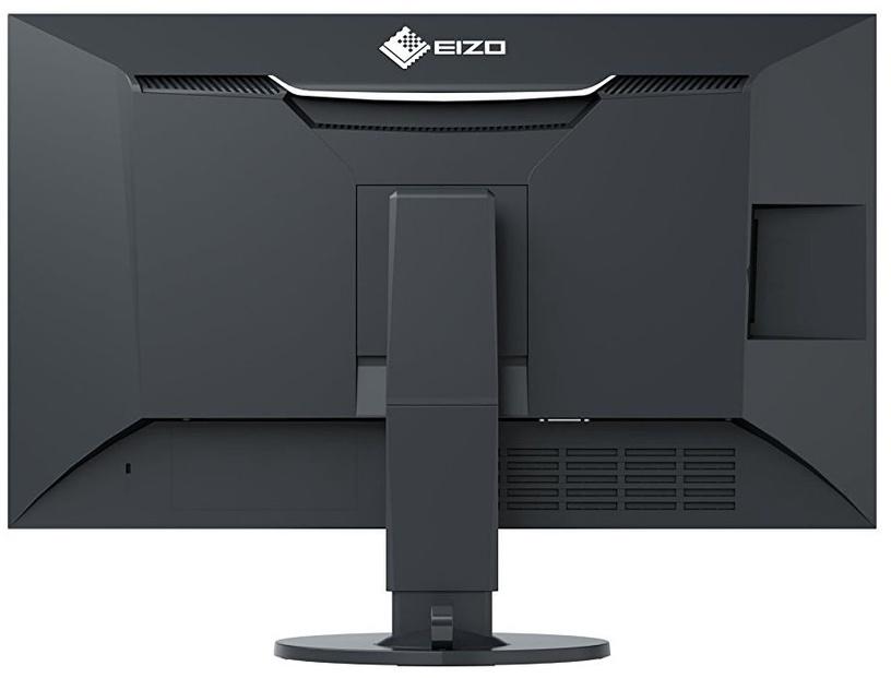 Eizo ColorEdge CS2730 + Color Navigator License Black