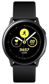 Умные часы Samsung Galaxy Watch Active, черный