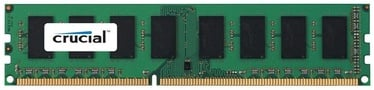Operatiivmälu (RAM) Crucial CT102464BD160B DDR3 (RAM) 8 GB