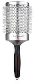 Olivia Garden Pro Thermal Soft Brush 83mm