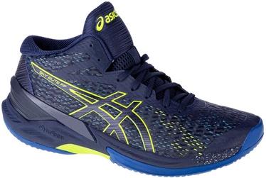 Asics Sky Elite FF MT Shoes 1051A032-402 Navy Blue 41.5
