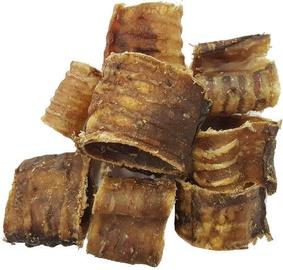 Laikas Gardums Beef Trachea 1kg