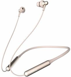 1More Stylish E1024BT Bluetooth In-Ear Earphones Gold