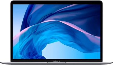 "Apple MacBook Air 13.3"" Retina DC / i5 1.1GHz / 8GB / 256 SSD / ENG Space Gray"