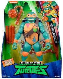 Mängukujuke Playmates Toys Teenage Mutant Ninja Turtles Michelangelo 81453