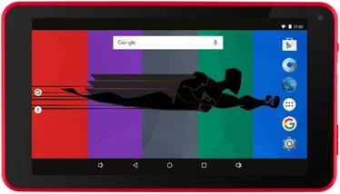 eSTAR HERO Tablet 7.0 Avengers