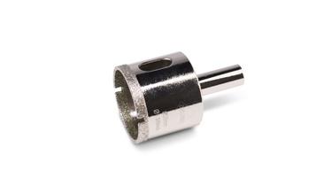 Rubi Diamond Holesaw 5963 D35 mm
