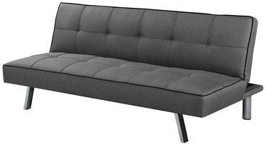 Диван-кровать Halmar Carlo Grey, 175 x 97 x 38 см