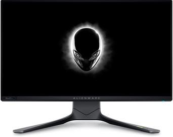 Монитор Alienware AW2521H, 25″, 1 ms