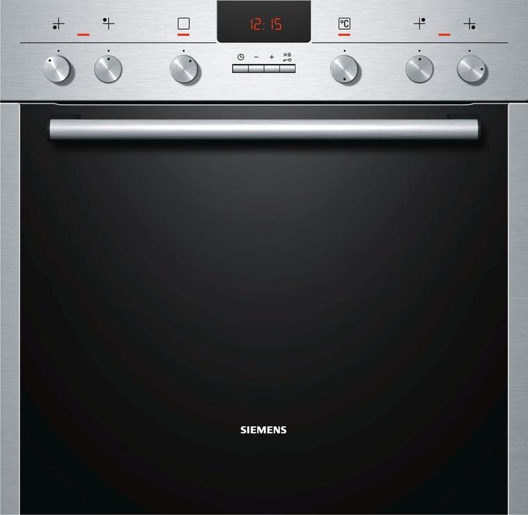 Ahi Siemens iQ500 HE63BD512