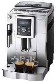 Kohvimasin De'Longhi ECAM 23.420.SB
