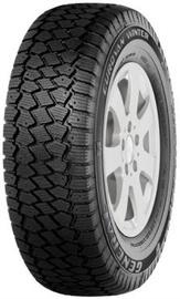 Autorehv General Tire Eurovan Winter 225 65 R16C 112R 110R
