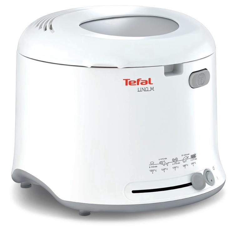 Fritüür Tefal FF1231
