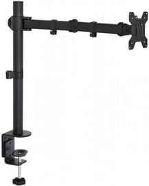 TB Monitor Mount Single Arm TB-MO1