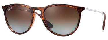 Ray-Ban Erika Classic RB4171 710/T5 54 mm Polarized