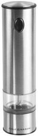 Cole and Mason Battersea Salt Pepper Mill
